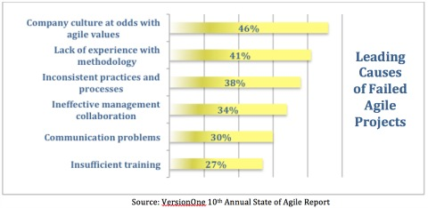 Causes of Failed Agile Projects_480px