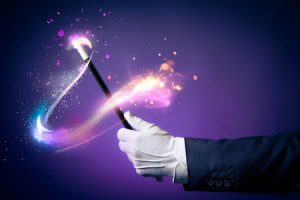 Is Agile a Magic Wand for Software Implementation?